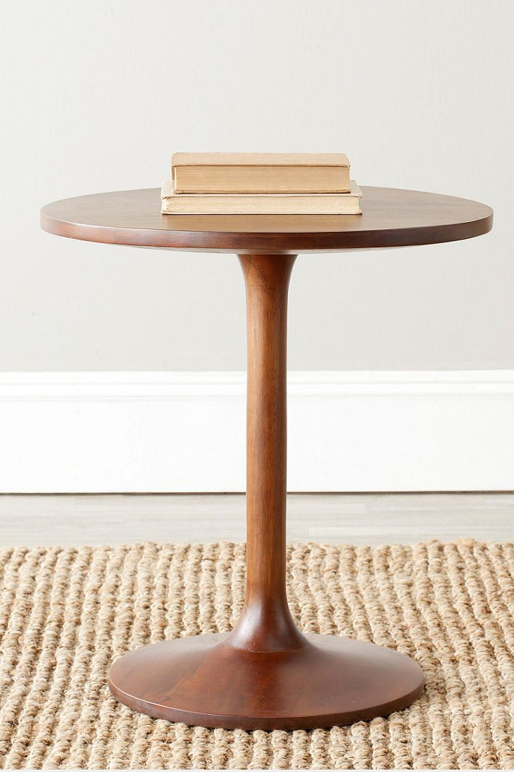Turner Side Table from Urban Outfitters