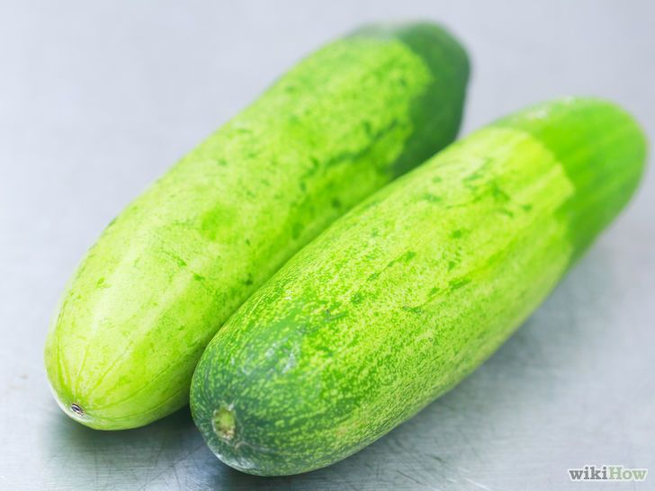 Image titled Can Dill Pickles Step 1