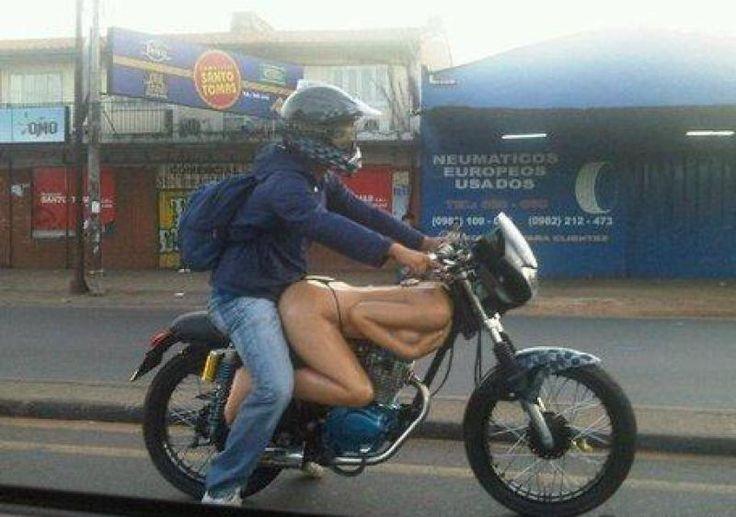 sexy-bike-funny-picture