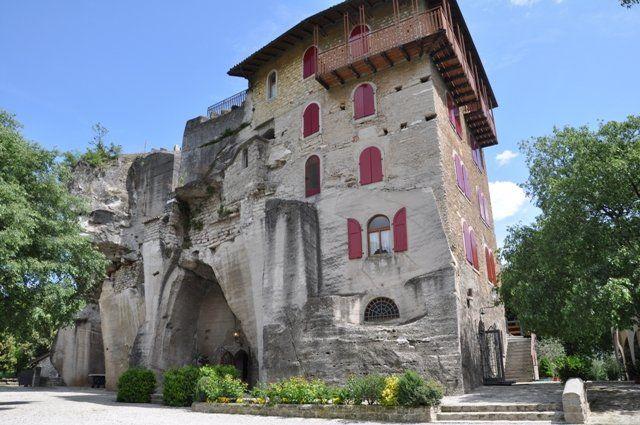 La berlera Ristorante in Riva