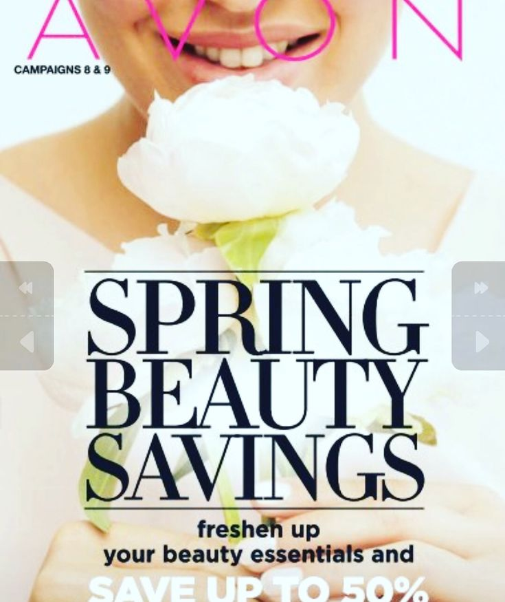 🚨Warning!!! 👀 New exclusive offer just dropped!!👅Get the latest amazing specials for the Spring and Mother's Day 👩👧💋💄💍before the sales even start!