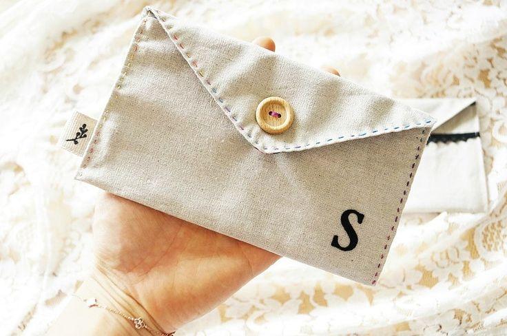 Great Gift - Money Envelopes, Cash Envelopes, Cash Budgeting, Fabric Cash Envelopes, Fabric Money Envelopes