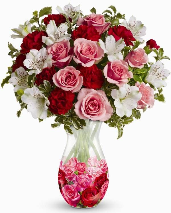 17 Best Images About Valentine 39 S Day Inspired Arrangements