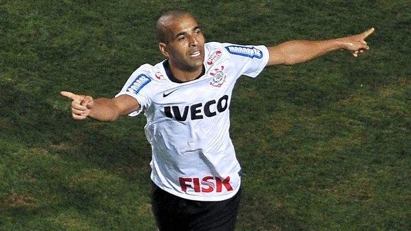 Esse é cara !!! Corinthians x Boca Juniors, final da Libertadores 2012