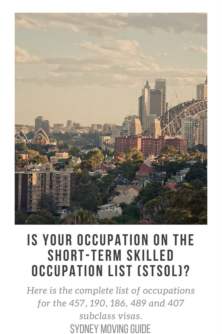 If your occupation is on the Australia Sponsorship Medium and Long-term Strategic Skills List (MLTSSL), your visa could be 4 years.  http://www.sydneymovingguide.com/stsol