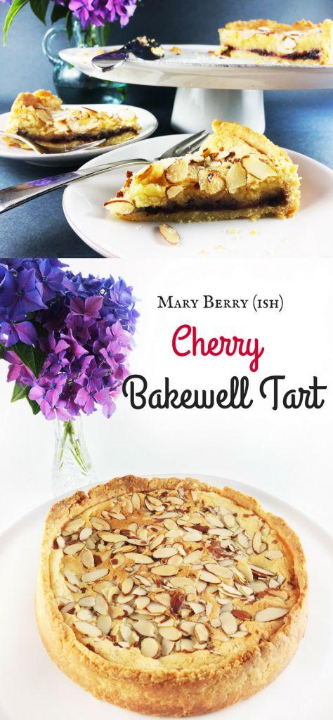 Mary Berry Hummingbird Cake Recipe