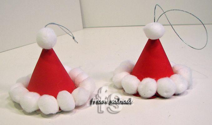 christmas time christmas bridge christmas holidays christmas ornaments ...