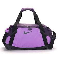 women's gym bags - Google Search