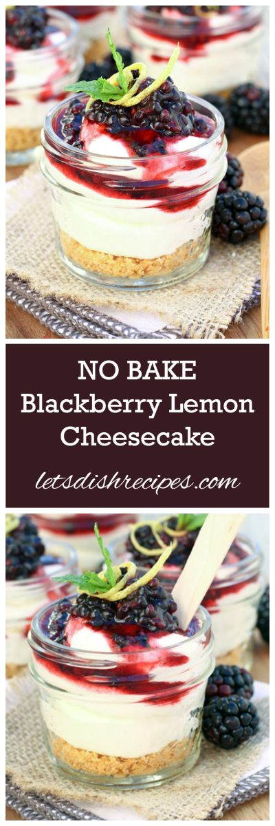 ... on Pinterest | No bake desserts, No bake cheesecake and Cheesecake