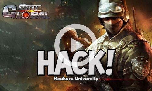 hack de global strike en facebook 2018 gold
