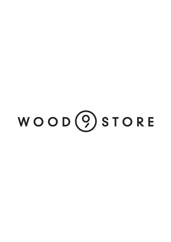Brand for clothes shop