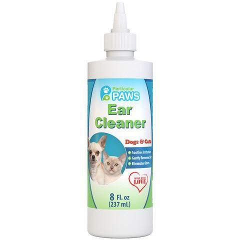 Will Tea Tree Oil Help Dog Ear Infection