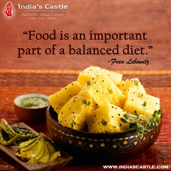44 best food quotes images on pinterest food quotes quotes about yummmy tummy gujarati dhokla recipe simple indian recipes indian cooking recipes veg non veg recipes north indian south indian recipes easy indian forumfinder Image collections