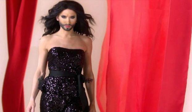 Conchita Wurst: transgender o drag queen, ecco la verit�