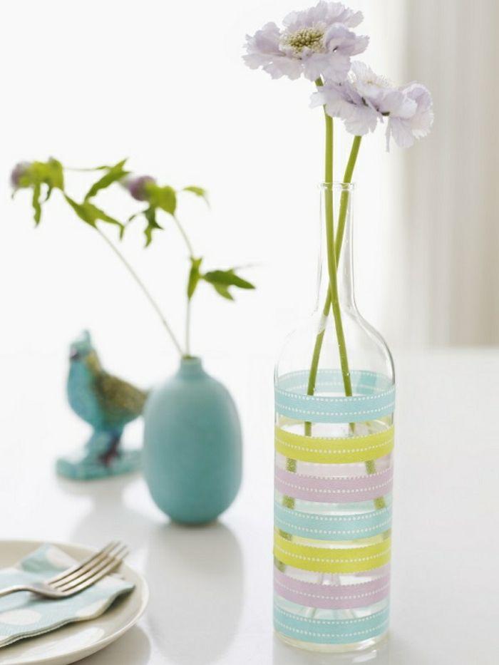 les 25 meilleures idées de la catégorie grand vase en verre sur