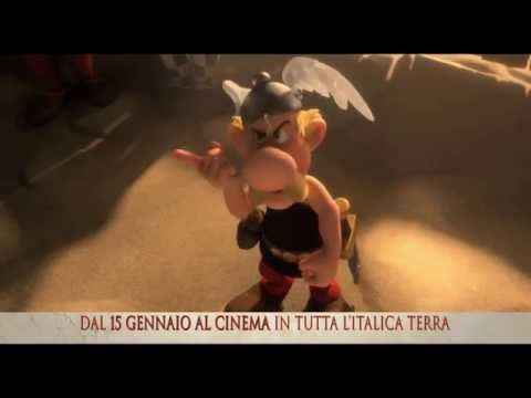 Minions Canzone di natale! - YouTube