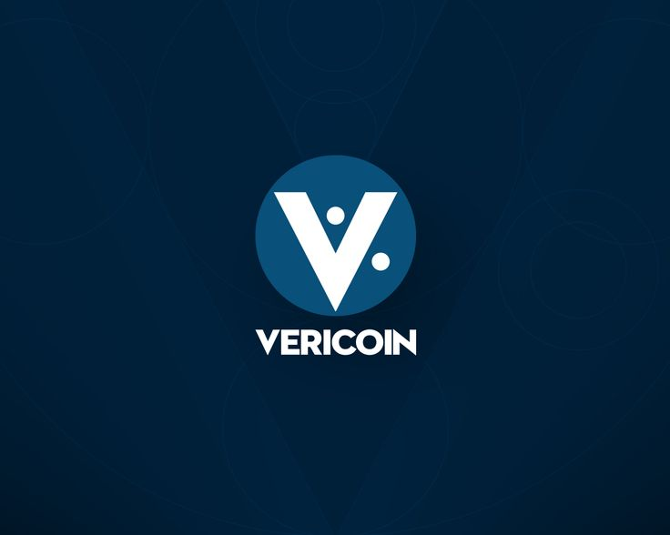#vericoin wallpaper #Cryptocurrency #Altcoins