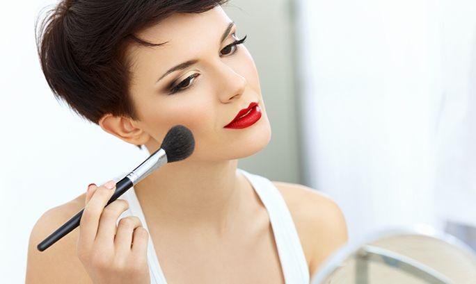10 Trucos de maquillaje que todas deberíamos conocer | Oriflame Cosmetics