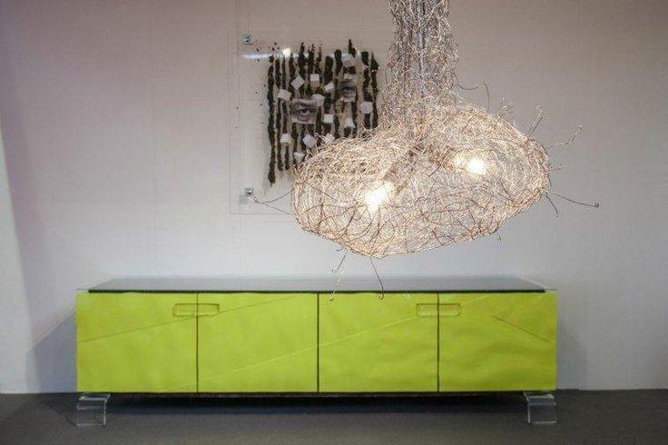 Chandeliers design and modern lighting