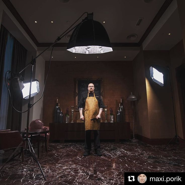 Behind the scenes by @maxi.porik I  Chef Rudolf.... BTS from today shoot:) photographer @maxi.porik  lightning @elinchrom_ltd  http://ift.tt/1IVJDHi  #bts #behindthescene #chefslife #food #cooking #foodart #photoshoot #photoindubai #mydubai #chef #foodphoto #foodstagram #foodie  #dubai #foodphotography #foodphotographer #foodshooting #foodstyle #mydubai #foodporn #MaxPoriechkin #nikon #organic #restaurant  #foodie #fooddubai #waldorfastoria #hilton