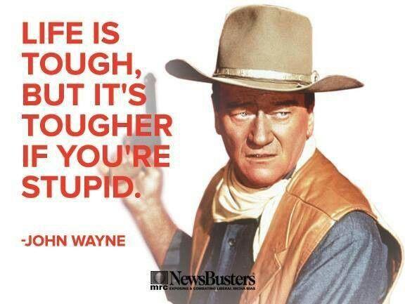 110 Best John Wayne Images On Pinterest