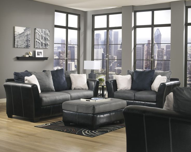 Beautiful Living Room Sets El Paso Tx Furniture I On Inspiration