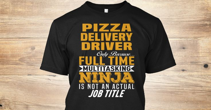 If You Proud Your Job, This Shirt Makes A Great Gift For You And Your Family.  Ugly Sweater  Pizza Delivery Driver, Xmas  Pizza Delivery Driver Shirts,  Pizza Delivery Driver Xmas T Shirts,  Pizza Delivery Driver Job Shirts,  Pizza Delivery Driver Tees,  Pizza Delivery Driver Hoodies,  Pizza Delivery Driver Ugly Sweaters,  Pizza Delivery Driver Long Sleeve,  Pizza Delivery Driver Funny Shirts,  Pizza Delivery Driver Mama,  Pizza Delivery Driver Boyfriend,  Pizza Delivery Driver Girl,  Pizza…