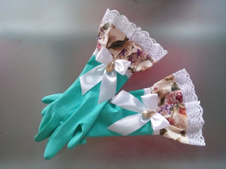 RĘKAWICA KUCHENNA ,,PERFEKCYJNA PANI DOMU'' - APRON_STYLE - Rękawice kuchenne  pracownia krawiecka zajmująca się szyciem nowoczesnych i stylowych fartuszków opasek pin-up rękawic