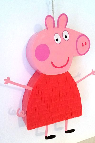 Pig Online On Pinterest Peppa Pig Colouring And