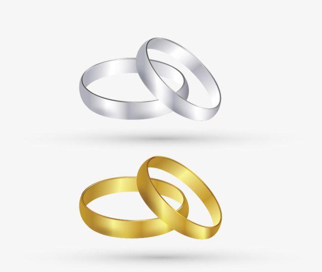 Diamond Ring Png Diamond Ring Transparent Clipart Free Download Wedding Ring Pandora Creat Wedding Ring Drawing Wedding Ring Clipart Rings Jewelry Simple