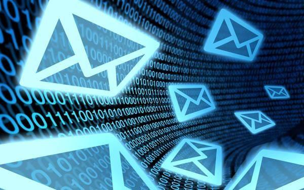 मेड इन इंडिया 'Data-Mail' रूस को देगा रूसी भाषा में ईमेल आईडी सेवा
