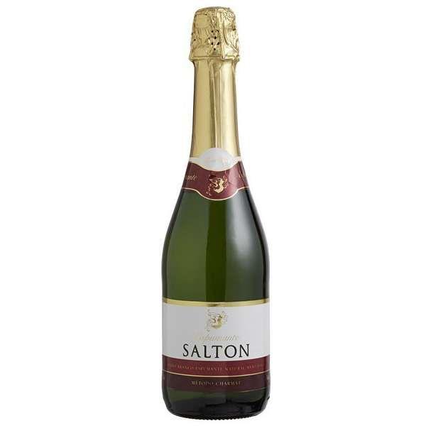 Salton Classic Meio Doce Resultados Yahoo Search Da Busca De