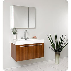 17 Best Ideas About Teak Bathroom On Pinterest Design