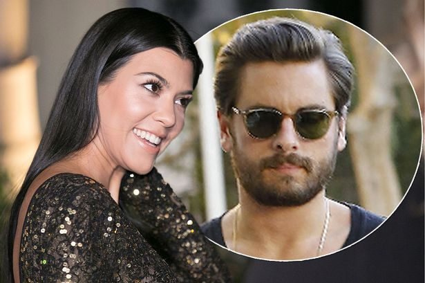 "Scott Disick's Way Back To Kourtney & Kylie Jenner's Growing Influence - http://movietvtechgeeks.com/scott-disick-way-back/-While Scott Disick continues to go through treatment at a Malibu rehabilitation facility, he is already gearing up to return to ""work."" Scott, who has struggled with substance and alcohol abuse for several years, admitted himself into rehab"