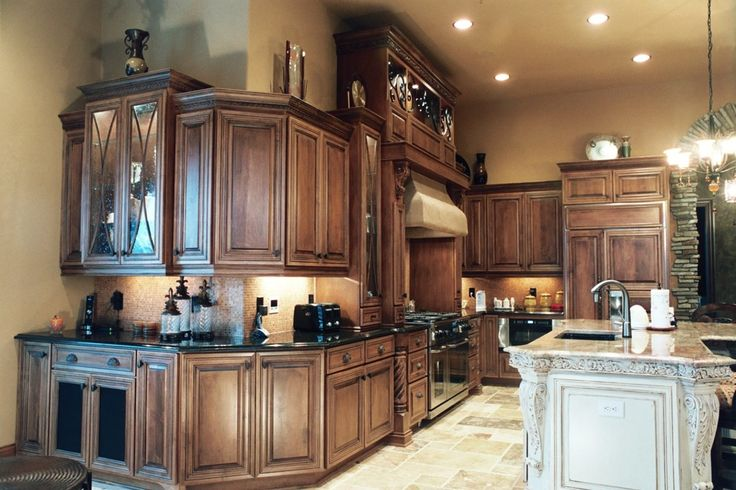 used kitchen cabinets indiana 32 best best used kitchen cabinets images on 27827