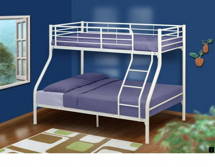 Read More About Custom Bunk Bed Plans Click The Link To Find Out More Do Not Miss Our Web Pages Bunk Beds Custom Bunk Beds Futon Bunk Bed