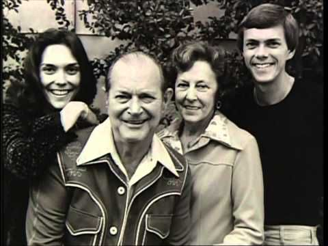 Richard Carpenter - Karen's Theme - YouTube