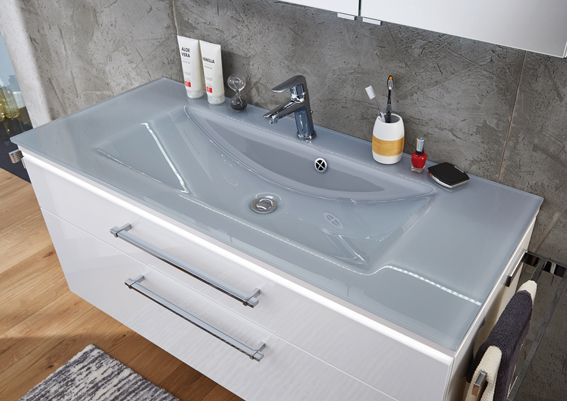 Les 27 meilleures images du tableau plans vasques salle de for Baignoire largeur 60
