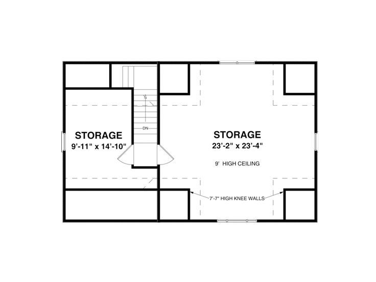 145 Best Carriage House Ideas Images On Pinterest | Garage Ideas, Garage  Plans And Garage Apartments