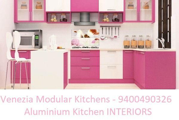 Pin On Modular Kitchen Bangalore Best