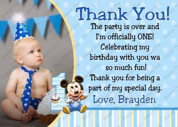 Baby mickey mouse boy 1st first birthday by periwinklepapery my baby mickey mouse boy 1st first birthday by periwinklepapery my baby boy newborn pinterest baby mickey mouse baby mickey and mickey mouse filmwisefo Images