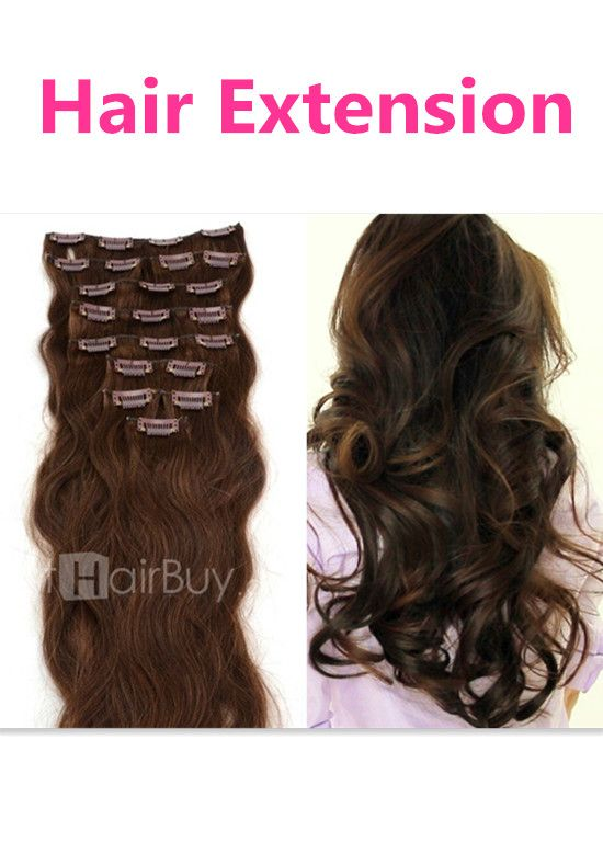 8 Best Hair Extension Images On Pinterest Curls Hair Curly Girl
