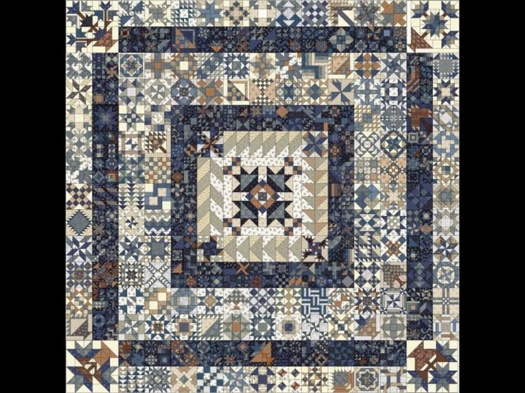 Line Art Quilt Pattern : Images about challenge quilt on pinterest