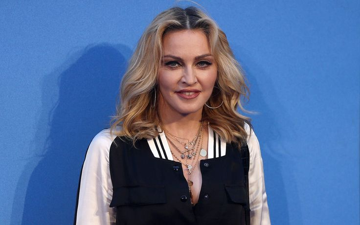 FOX NEWS: Madonna bought an 18th-century Moorish revival mansion in Portugal  Pop superstar Madonna has confirmed that she has officially made Lisbon her home.
