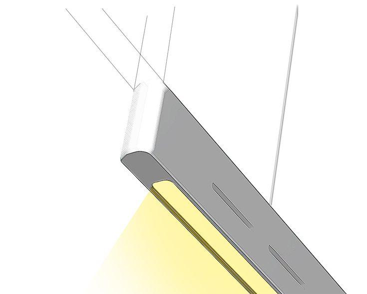lampa styl industrialny