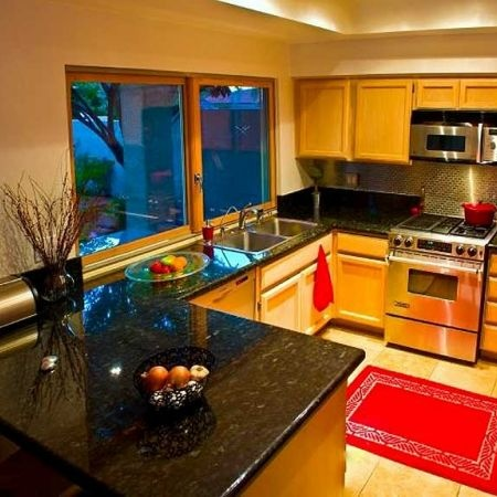 photos 7 simple kitchen updates kitchens kitchen