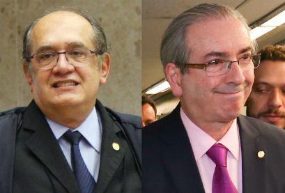 Gilmar Mendes arquivou em 2014 investigação de crimes financeiros contra Eduardo Cunha http://www.viomundo.com.br/denuncias/gilmar-mendes-arquivou-investigacao-de-crimes-financeiros-contra-eduardo-cunha.html…