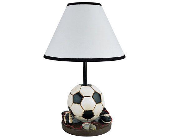 Soccer Bedrooms Soccer Bedroom Accessories Furniture Soccer Bedroom Accessories