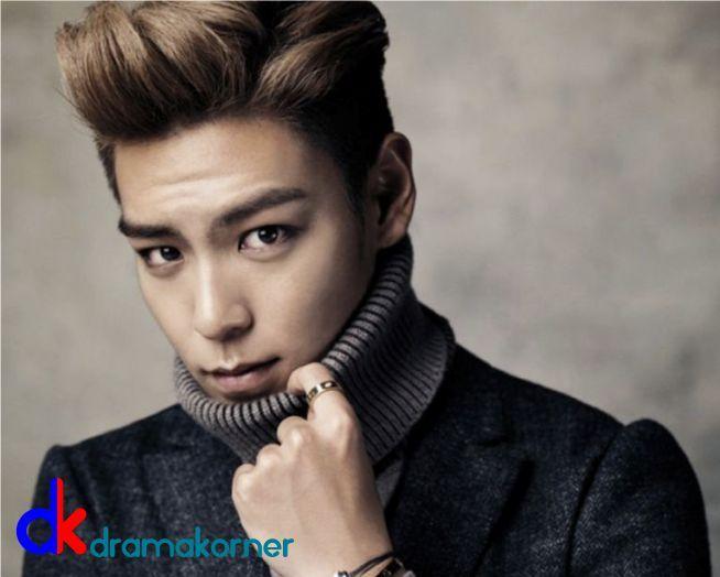 Dramakorner.com - Baru-baru ini para penggemar Kpop khususnya penggemar boy group 'Bigbang' dikejutkan dengan berita salah satu personilnya yaitu T.O.P yang diketahui mengkonsumsi obat-obatan terlarang. T.O.P Bigbang dilarikan ke rumah sakit pasca tak sadarkan diri karena overdosis pekan lalu.   #Bingbang #Kasus T.O.P Bigbang #Kpop #T.O.P Bigbang #YG Entertainment
