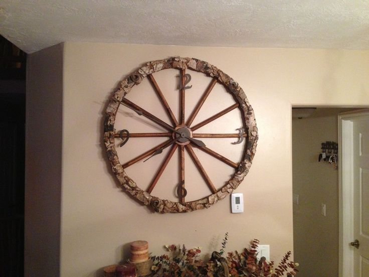 17 Best Ideas About Wagon Wheel Decor On Pinterest Wagon